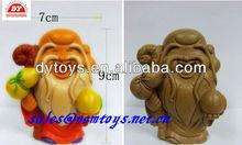 custom vinyl figures,chinese monk figures