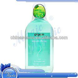 Natural Ingredient Mouthwash Manufacturers