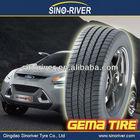 Tire Performance