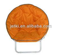 garden portable travel beach outdoor lounge planet chair