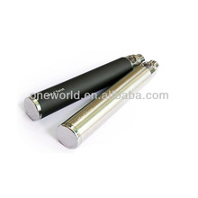 ego c twist spin the knob in a clockwise direction to increase output voltage as health product electronic cigarette