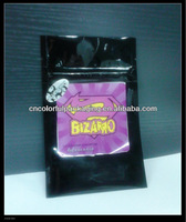 Bizarro Incense 1.5g.3.5g.10g.Free Incense*/Herbal Potpourri 15