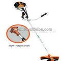 Proteção para cortador de escova 26cc/34cc/43cc/49cc