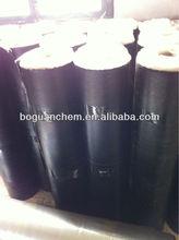 roofing bitumen waterproofing membrane/waterproof material