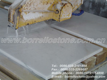 High Quality Water Jet Cutting Marble