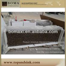 Granite Kitchen Unit,Granite Countertop