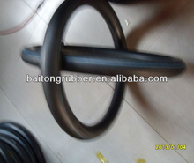 Haute airtightness bicycal tube interne