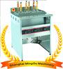 Six holes Automatic Noodle Boiler (Manufacturer&ISO9001)