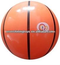 Ground ball/toy basketball/inflatable basketball(6P/EN71)