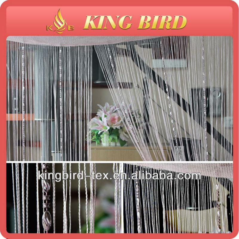2013 new design elegant wholesale lined cafe curtains