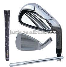 Golf Iron Set