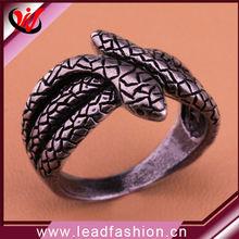finger ring designs men 2012