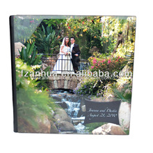 photo album supplier