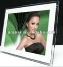 cheap sexy video digital picture frame 10 inch