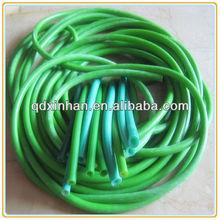 garden hose rubber