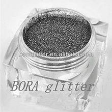 Pigment Black Powder & Color Pigment