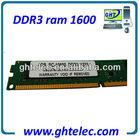 android tablet 4gb ram desktop OEM Memory ddr3 ram