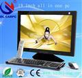 Top 10 Multimedia Computers