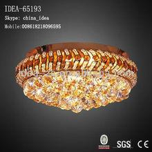 IDEA-65193 Fancy light for home, home lighting, lighting exports