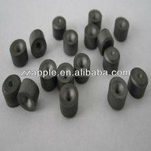 High quality YG8 tungsten carbide die set blanks