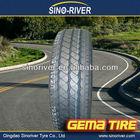 JINYU Tyres for Light Truck 195/75R16C 195/70R15C