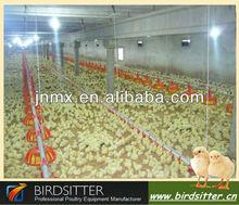 2013 hot saleing poultry farm design