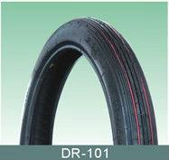 new motorcycle tyre inner tube best price