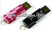 Elegant and charmin USB flash drive Best gift and accessory