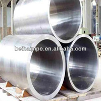 Schedule 80 Pipe Wall Thickness 8.56 mm