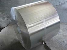 aluminium household foil 8011-O