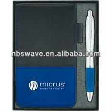 Promotional Jotter/Calculator/Ballpoint Pen Giftset
