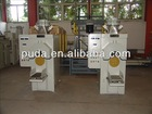 Auotmatic Tapioca Packing Machine (ISO9001)