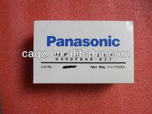 Panasonic smt Mp Grease N990PANA-027