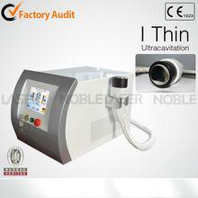 Cavitacion machine ultrasonic liposuction cavitation machine for sale