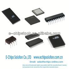 SD2200AP/API