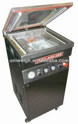 DZ400/2E floor type vacuum sealer
