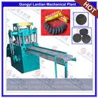 High-efficiency! Hookah charcoal tablet making machine