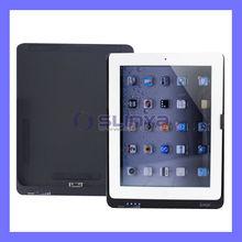 Power Bank 8000mAh Battery Case for iPad 2 iPad 3