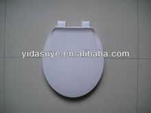 soft close toilet seat adjustment,slow down seat coverYDA-011