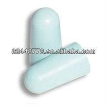 safesound foam earplugs