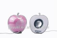 vibration speaker great subwoofer