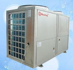 radiant floor heating system design,hea pump floor heating
