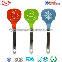 restaurant tools and equipment names of kitchen utensils