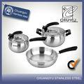 5 pcs botão houseware