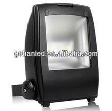 hot-seller projecteur LED cob 100w with ce,rohs,saa,c-tick