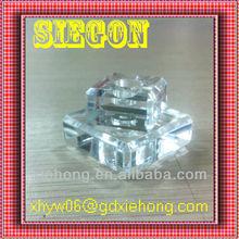 New product acrylic blocks crafts