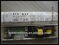 2013 vendas hot fluorescente reator eletrônico 24 vdc