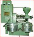 casa de oliva aceite de máquina de la prensa