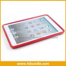 bumper case for mini ipad