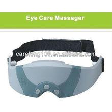 Eye Massager Stress Relief,Relax and Unwind Eye Senses Stimulator